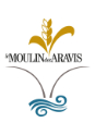 Le Moulin Des Aravis